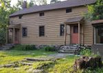 Foreclosed Home in Accord 12404 LOWER WHITFIELD RD - Property ID: 4003787180