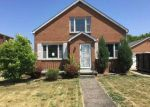 Foreclosed Home in Buffalo 14225 BEECHWOOD PL - Property ID: 4003804265