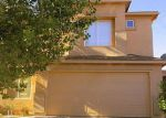 Foreclosed Home in Albuquerque 87121 BLUE MEADOW TRL SW - Property ID: 4003810850