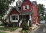 Foreclosed Home in Maplewood 07040 HUDSON AVE - Property ID: 4003823542