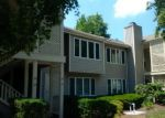 Foreclosed Home in Annandale 8801 AUGUSTA DR - Property ID: 4003831876