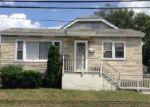 Foreclosed Home in Paulsboro 08066 SWEDESBORO AVE - Property ID: 4003859904