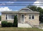 Foreclosed Home in Paulsboro 08066 SWEDESBORO AVE - Property ID: 4003859904