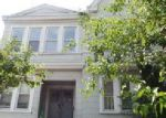 Foreclosed Home in Newark 07108 SEYMOUR AVE - Property ID: 4003863393