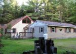 Foreclosed Home in Ossipee 3864 RAINBOW DR - Property ID: 4003902371