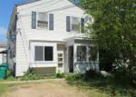 Foreclosed Home in Rochester 3867 JENNESS ST - Property ID: 4003905885