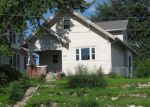 Foreclosed Home in Omaha 68107 S 13TH ST - Property ID: 4003909830