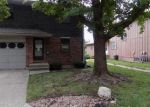 Foreclosed Home in Kansas City 64133 E 71ST DR - Property ID: 4003916843
