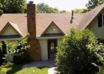 Foreclosed Home in Kansas City 64133 PITTMAN RD - Property ID: 4003931727