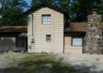 Foreclosed Home in Sunrise Beach 65079 LAKEVIEW DR - Property ID: 4003932599