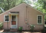 Foreclosed Home in Jackson 39212 DELLWOOD DR - Property ID: 4003939159