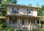 Foreclosed Home in Portland 48875 E BRIDGE ST - Property ID: 4003968961