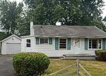 Foreclosed Home in Eagle 48822 MAPLE ST - Property ID: 4003977264