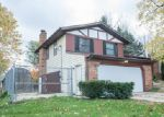Foreclosed Home in Grand Rapids 49508 STANFORD DR SE - Property ID: 4003978587