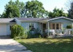 Foreclosed Home in Breckenridge 48615 ELM ST - Property ID: 4003981654