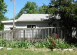 Foreclosed Home in Allegan 49010 104TH AVE - Property ID: 4003985595