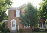 Foreclosed Home in Hudson 49247 N MARKET ST - Property ID: 4003986470