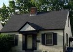 Foreclosed Home in Wayne 48184 WINSLOW ST - Property ID: 4003996539