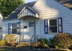 Foreclosed Home in Belleville 48111 E WABASH AVE - Property ID: 4003999613