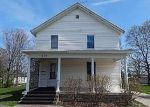 Foreclosed Home in Big Rapids 49307 MARION AVE - Property ID: 4004000482