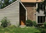 Foreclosed Home in East Lansing 48823 LAKESIDE DR - Property ID: 4004016694