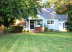 Foreclosed Home in Greenfield 01301 COUNTRY CLUB RD - Property ID: 4004025896