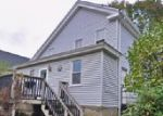 Foreclosed Home in Marlborough 1752 SPRINGHILL AVE - Property ID: 4004047343