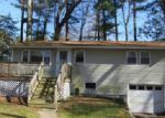 Foreclosed Home in Halifax 2338 HEMLOCK RD - Property ID: 4004052152