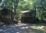 Foreclosed Home in Ware 1082 SHORELINE DR - Property ID: 4004054352