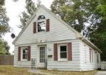 Foreclosed Home in Whitman 2382 WHIDDEN AVE - Property ID: 4004058294