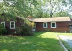 Foreclosed Home in Clinton 20735 KIRBY RD - Property ID: 4004062680