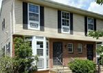 Foreclosed Home in Capitol Heights 20743 KANO ST - Property ID: 4004063554