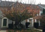 Foreclosed Home in Gaithersburg 20879 TRAVIS VIEW CT - Property ID: 4004094650