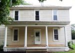 Foreclosed Home in Bardstown 40004 N 4TH ST - Property ID: 4004118742