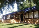 Foreclosed Home in Wichita 67212 W 9TH ST N - Property ID: 4004130110