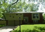 Foreclosed Home in Kansas City 66109 N 74TH ST - Property ID: 4004133179