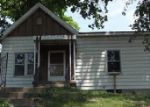 Foreclosed Home in Atchison 66002 ATCHISON ST - Property ID: 4004136247