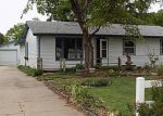 Foreclosed Home in Wichita 67217 S BONN AVE - Property ID: 4004138893