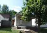 Foreclosed Home in New Albany 47150 E OAK ST - Property ID: 4004157273