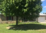 Foreclosed Home in Anderson 46013 E 38TH ST - Property ID: 4004161213
