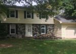 Foreclosed Home in Granger 46530 BENNINGTON CT - Property ID: 4004169543