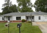Foreclosed Home in Fairview Heights 62208 PINE TRL - Property ID: 4004198894