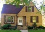 Foreclosed Home in Dolton 60419 GRANT ST - Property ID: 4004214659