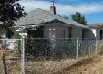 Foreclosed Home in Pocatello 83201 S 2ND AVE - Property ID: 4004233489