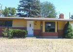 Foreclosed Home in Boise 83709 W LION CIR - Property ID: 4004236550
