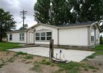 Foreclosed Home in Melba 83641 SOUTHSIDE BLVD - Property ID: 4004239621