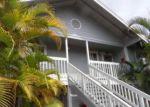 Foreclosed Home in Kihei 96753 KEONEKAI RD - Property ID: 4004240491