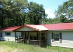 Foreclosed Home in Milledgeville 31061 LAKELAND AVE SE - Property ID: 4004251890
