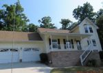 Foreclosed Home in Ringgold 30736 PEBBLESTONE DR - Property ID: 4004254958