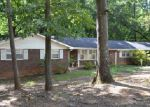 Foreclosed Home in Douglasville 30135 WESTVIEW ST - Property ID: 4004264136